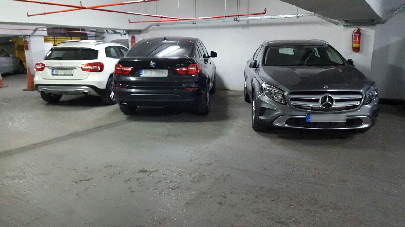 alexandros_parking (4)