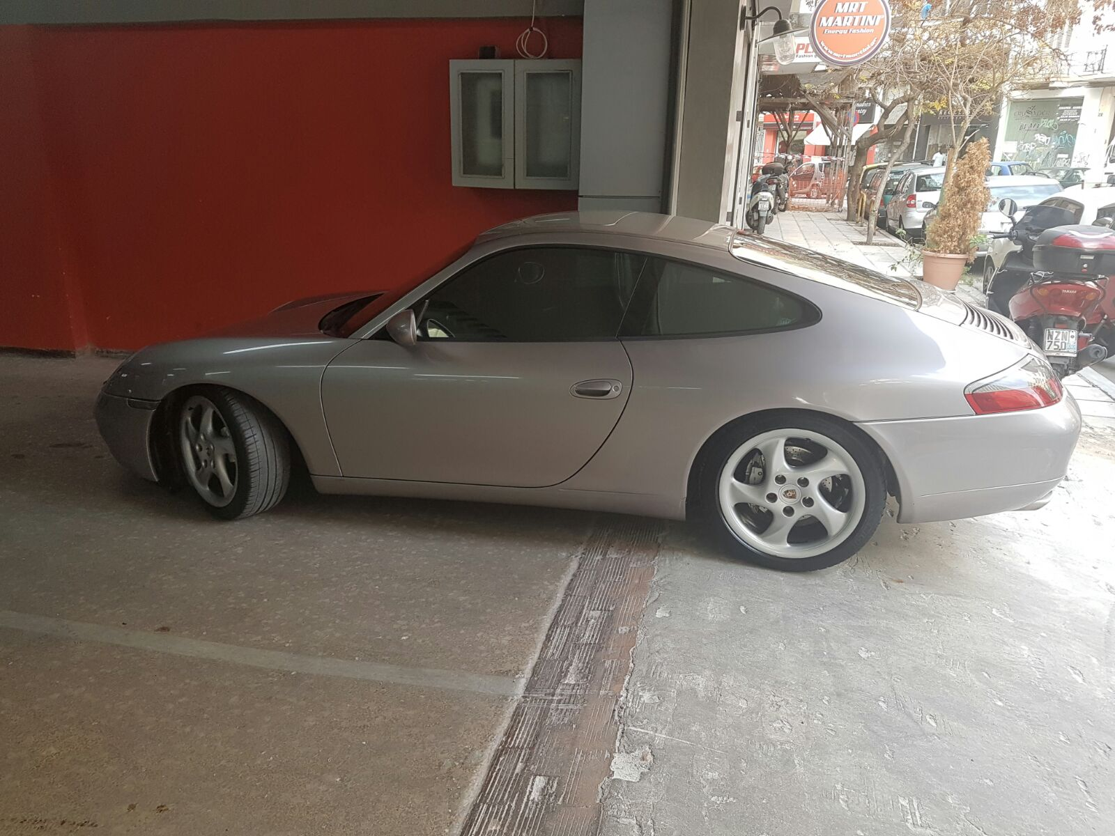 alexandros_parking 7